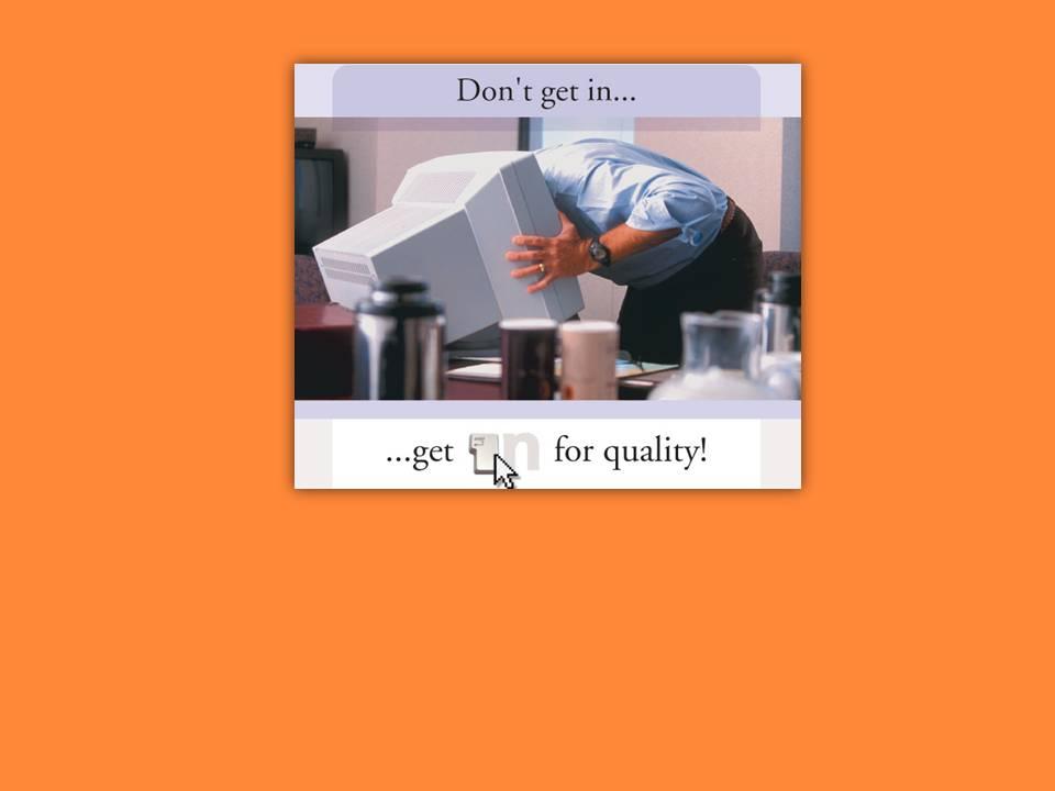 Don_t_Get_Inmini_size_Orange_cut