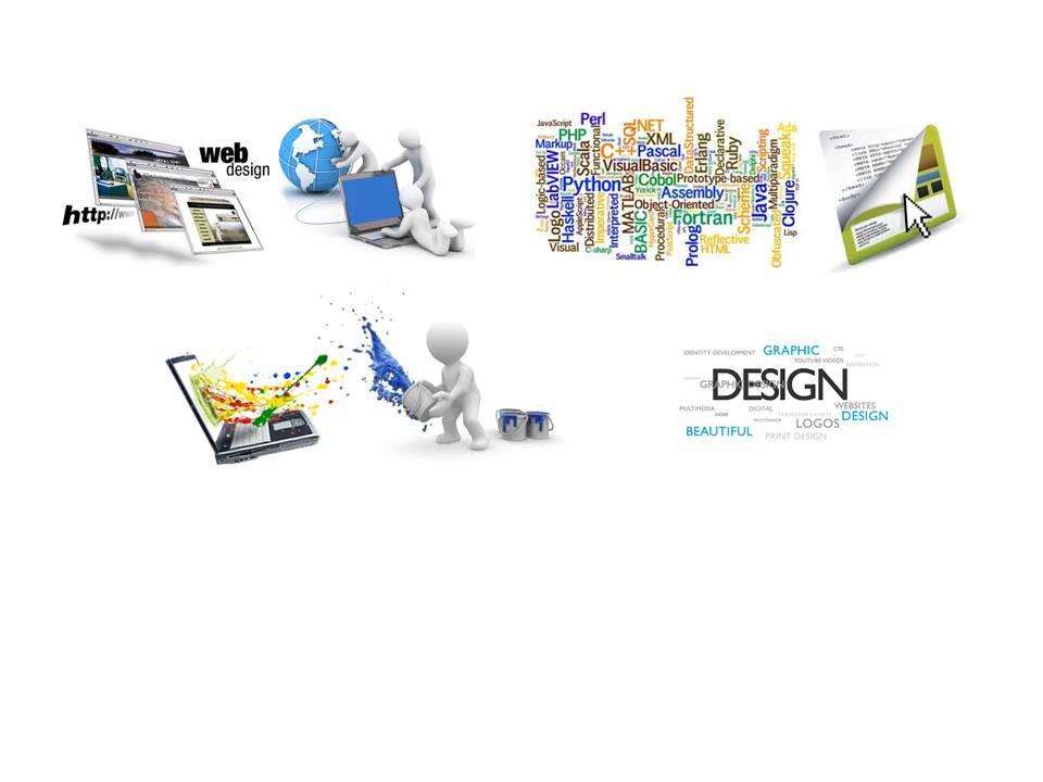 Web-Graphics-Progr-mini-size-2
