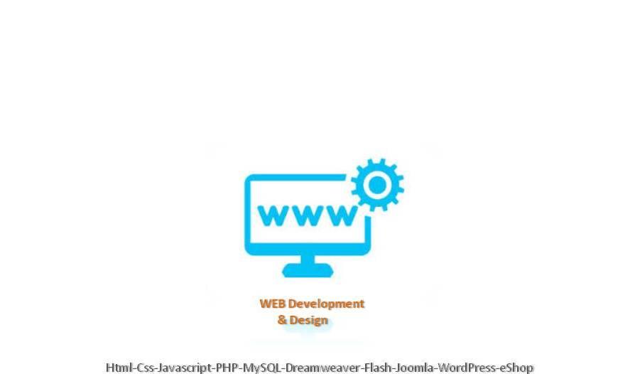 Web (ΦΕΒΡ.16)_mini.